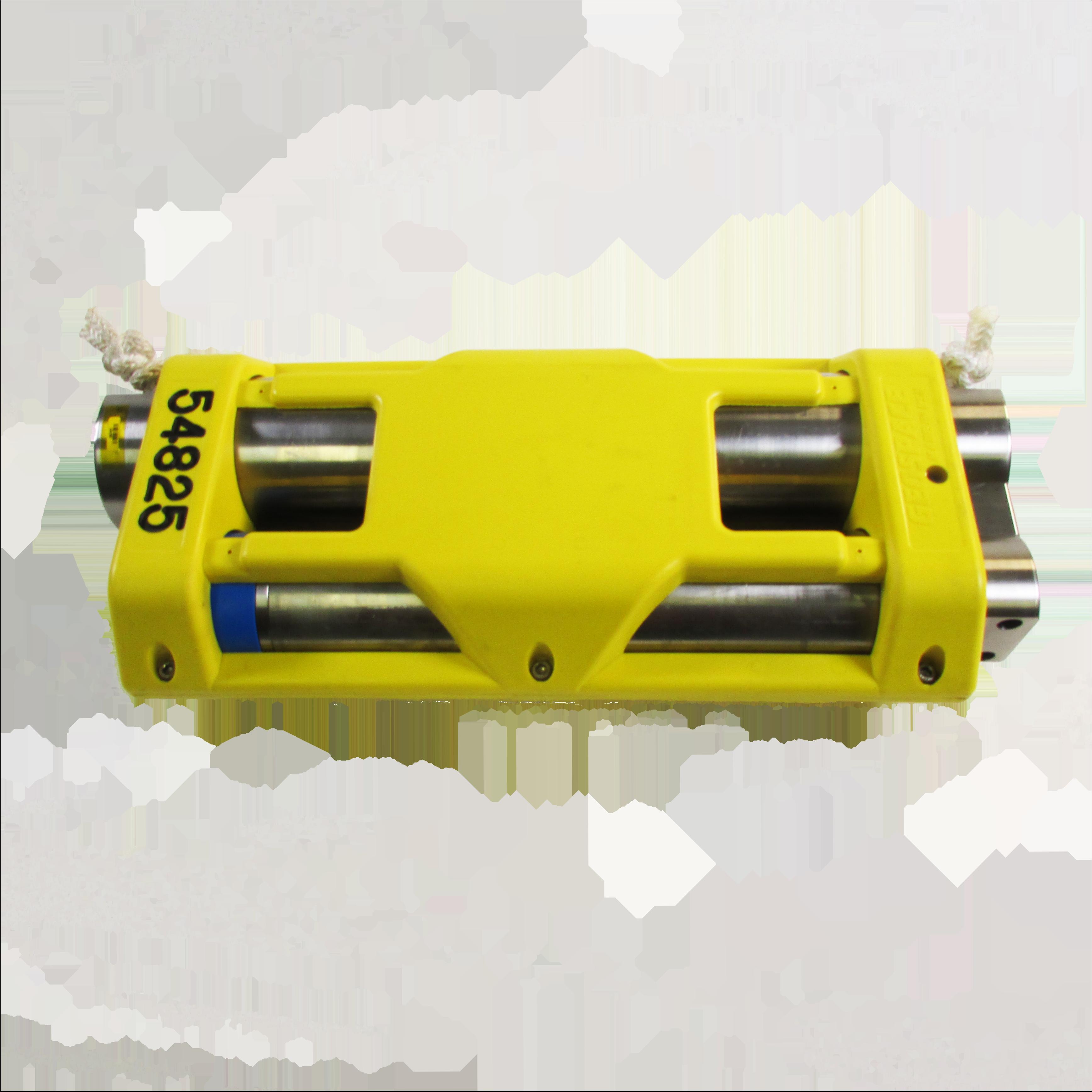 OBX2-90 bright